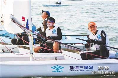 http://www.gyw007.com/yulexiuxian/382958.html