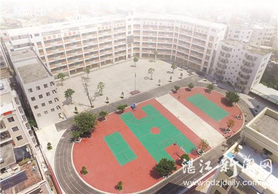 http://www.880759.com/wenhuayichan/14910.html
