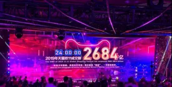 http://www.shangoudaohang.com/yejie/246477.html