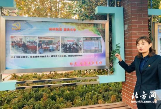 http://www.edaojz.cn/youxijingji/329416.html
