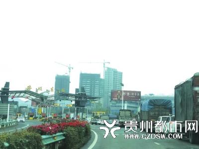 http://www.qwican.com/jiaoyuwenhua/2289643.html
