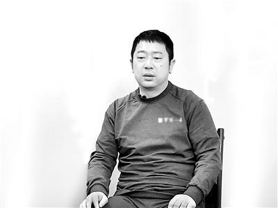 云南省国有资本运营有限公司原党委书记、董事长刘岗严重违纪违法案剖析