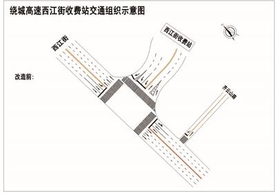 http://www.xzmoos.live/kejizhishi/53901.html