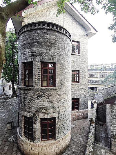 http://www.edaojz.cn/yuleshishang/329465.html