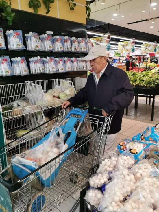 同比上涨1.8%,  10月份宁夏居民消费价格继续走高
