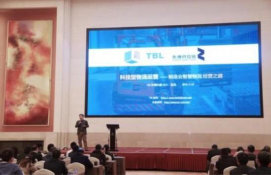 http://www.xqweigou.com/dianshangrenwu/77379.html