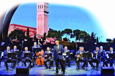 音乐为媒 奏响国际交流合作时代乐章