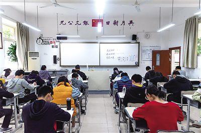 http://www.cqsybj.com/shishangchaoliu/79484.html