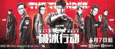 http://www.zgcg360.com/shumaguangdian/523252.html