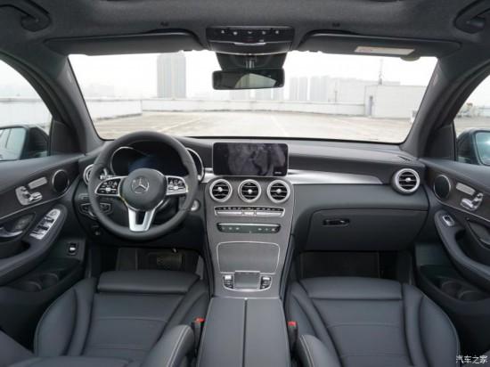 ����(����) ����GLC(����) 2020�� GLC 300 4MATIC ����SUV