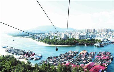 http://www.gyw007.com/jiankangbaoyang/411065.html