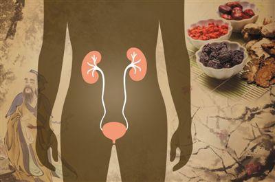 治疗肾病连续五次指标正常才算治愈