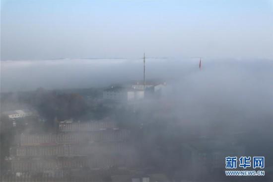(国际)(1)怎样投注广西快三_雾罩伊斯坦布尔