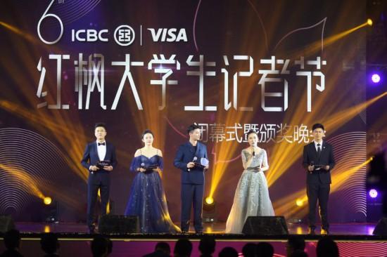 http://www.cxnwa.live/caijingfenxi/79351.html