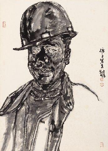 苏州国画院中国画作品选登
