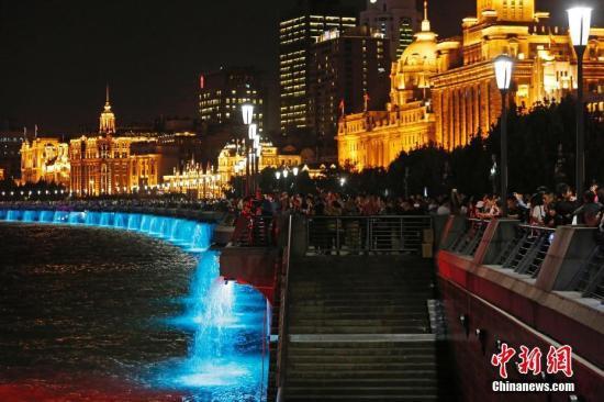 重庆人口数_重庆人口大数据:外市常住人口已超177万