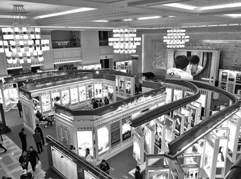 北京秋交会为行业带来了怎样的行业动态和创作启示?
