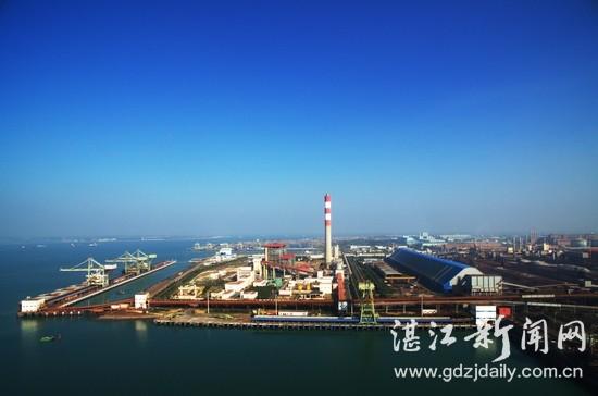 http://www.880759.com/caijingfenxi/13613.html