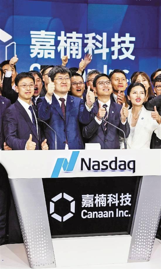 http://www.reviewcode.cn/bianchengyuyan/97060.html