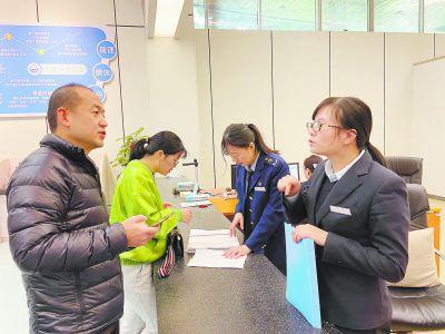 http://www.clzxc.com/changlejingji/13040.html