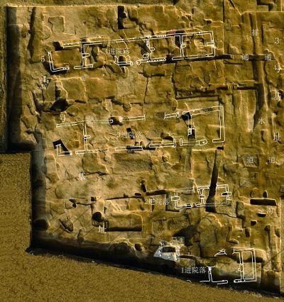 六十载,用手铲探秘中国最早的王朝都城