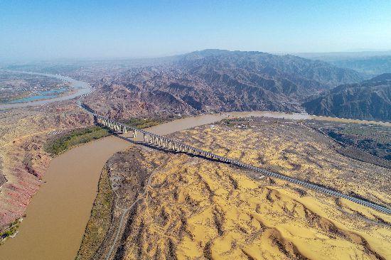 沙坡头黄河大桥.jpg