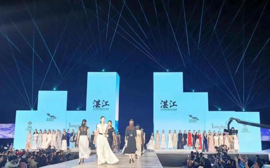 http://www.880759.com/zhanjiangfangchan/14083.html