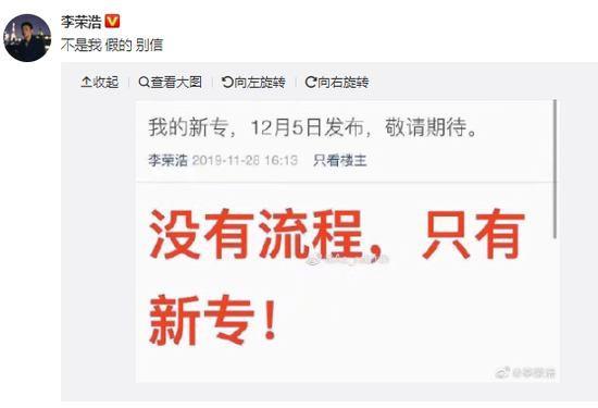 http://www.kzmahc.tw/wujinjiadian/543875.html