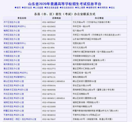 http://www.weixinrensheng.com/jiaoyu/1166466.html