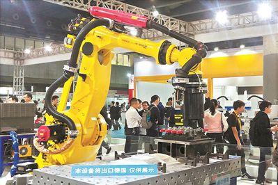 http://www.ectippc.com/jiaodian/253622.html