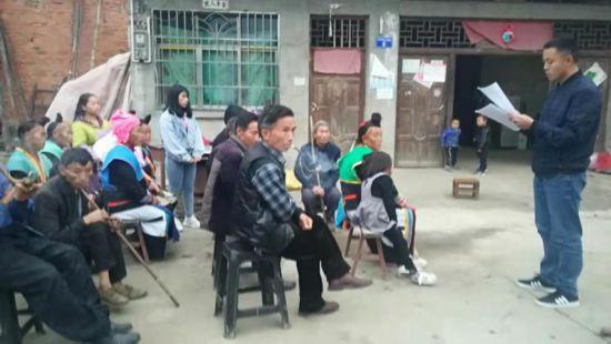 http://www.k2summit.cn/caijingfenxi/1522787.html