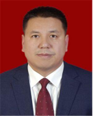 中共兰州市委组织部关于干部任前