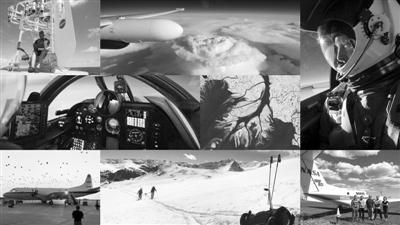 NASA拟资助五大飞行任务探索地球奥秘