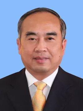 http://www.sxiyu.com/wenhuayichan/42173.html