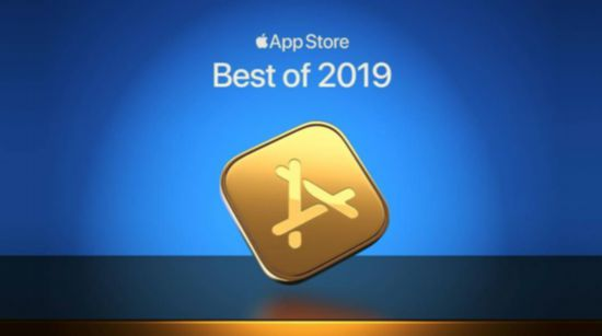 "App Store公布2019""年終獎"" Vlog的短視頻社區VUE入選年度趨勢APP"