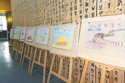 http://www.weixinrensheng.com/yangshengtang/1198663.html