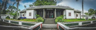 http://www.gyw007.com/jiankangbaoyang/411201.html