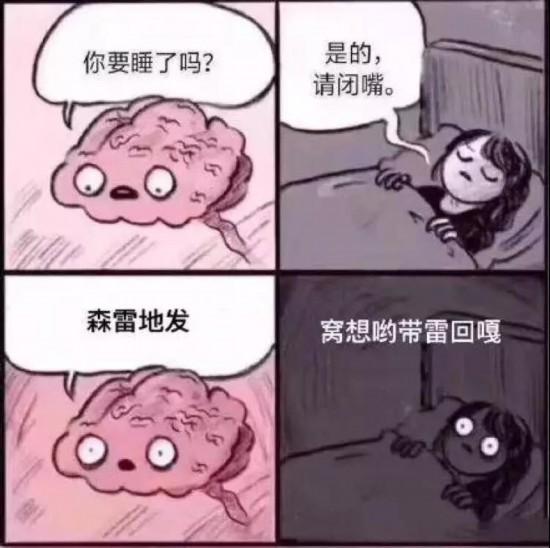http://blogdeonda.com/chalingyule/205579.html
