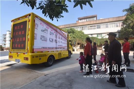http://www.880759.com/qichexiaofei/14392.html