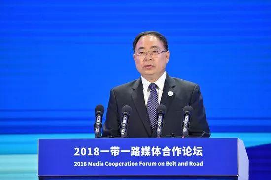 http://www.sxiyu.com/wenhuayichan/42017.html