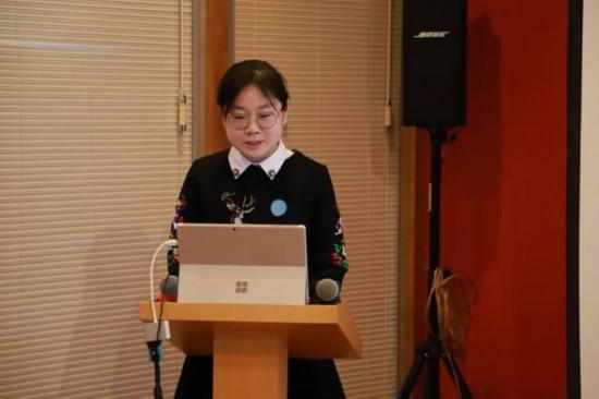 麻醉与睡眠医学研讨会在北京举办