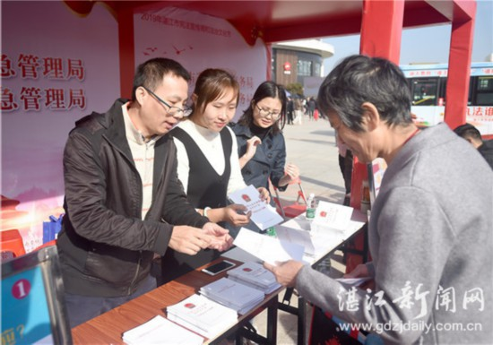 http://www.880759.com/dushuxuexi/14374.html