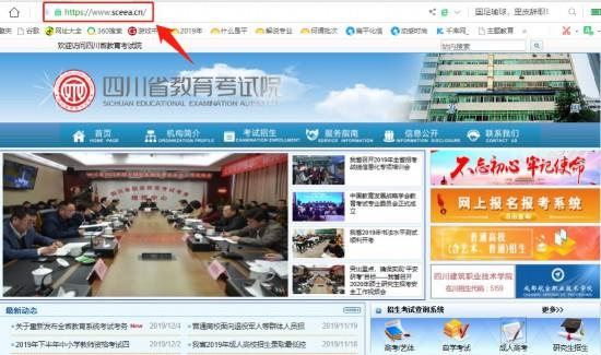 http://www.umeiwen.com/jiaoyu/1205556.html