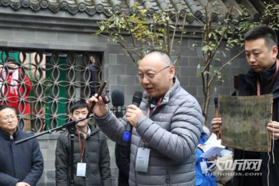 http://www.scgxky.com/tiyuyundong/86292.html