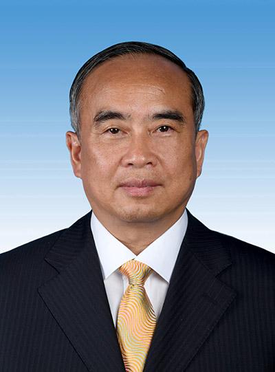 林武任山西省代理省�L(�D/��v)