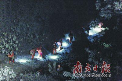 http://www.pb-guancai.com/jiagexingqing/39762.html