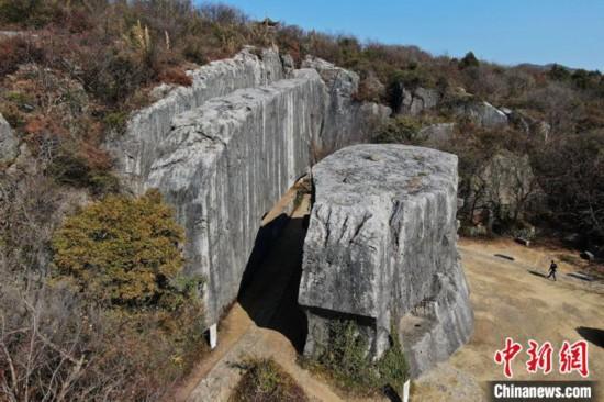 http://www.k2summit.cn/qichexiaofei/1574200.html