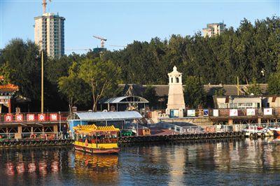京杭启动大运河文化带对话两地每