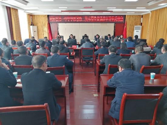 http://www.jiaokaotong.cn/zhongxiaoxue/281424.html