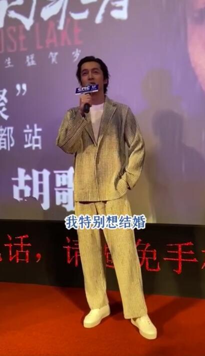 http://www.weixinrensheng.com/baguajing/1217953.html